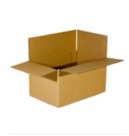 Csigabox doboz