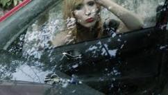autónyitások