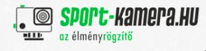 sport kamera webaruhaz