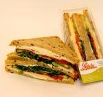 szendvicsek-2