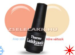 thermo-zsele-lakk